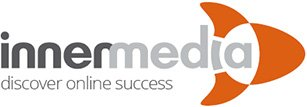 Innermedia Ltd - Web Design Hertfordshire