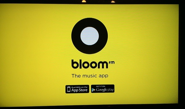 bloom-tv-advertisement-app