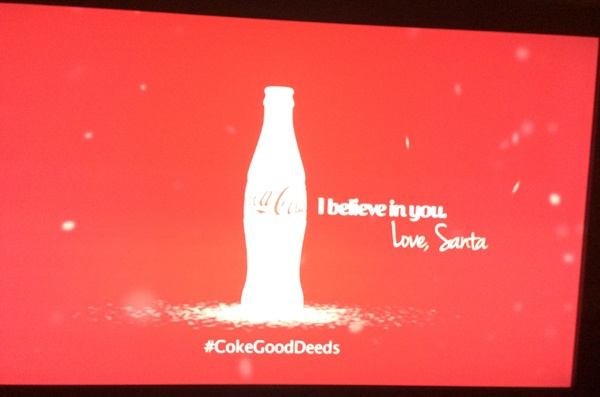 coke--tv-advertisement-social-media