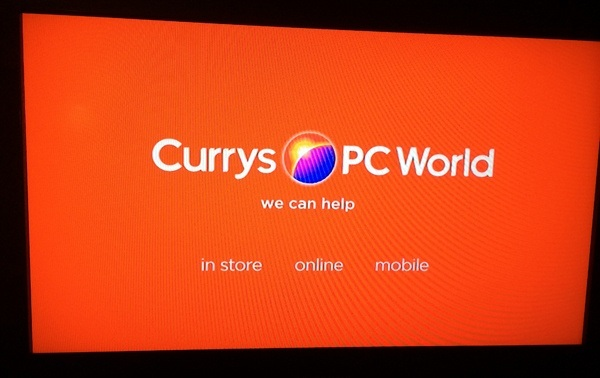 currys--tv-advertisement-online-mobile