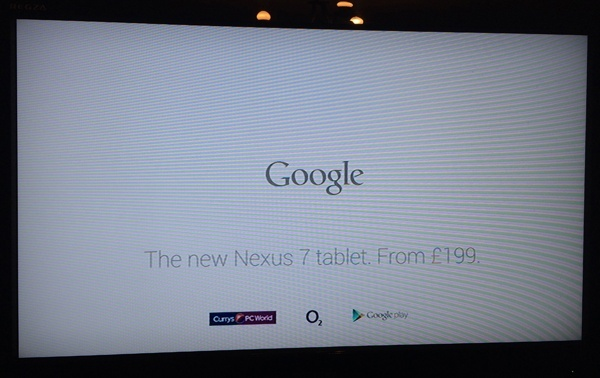 google-tv-advertisement-nothing
