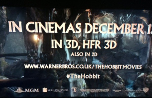 hobbit-tv-advertisement-social-media