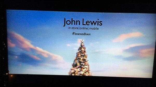 john-lewis-tv-advertisement-social-media