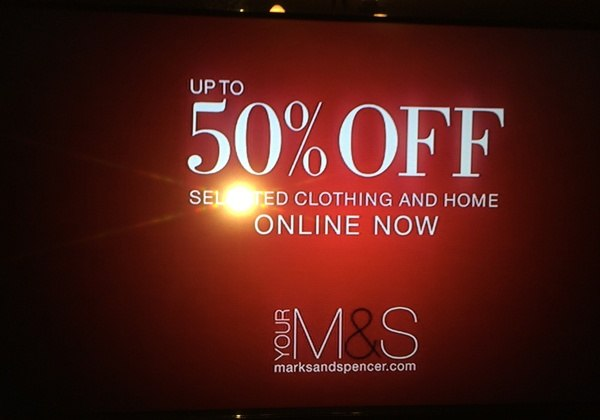 m&s-tv-advertisement-website