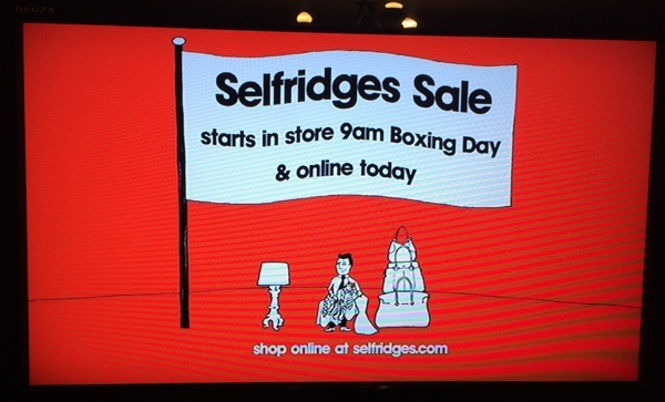 selfridges-tv-advertisement-website