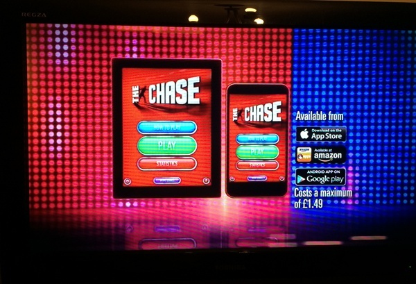 the-chase-tv-advertisement-app