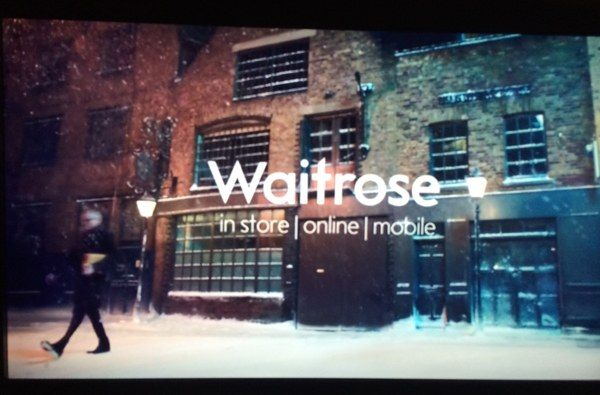 waitrose--tv-advertisement-mobile-online