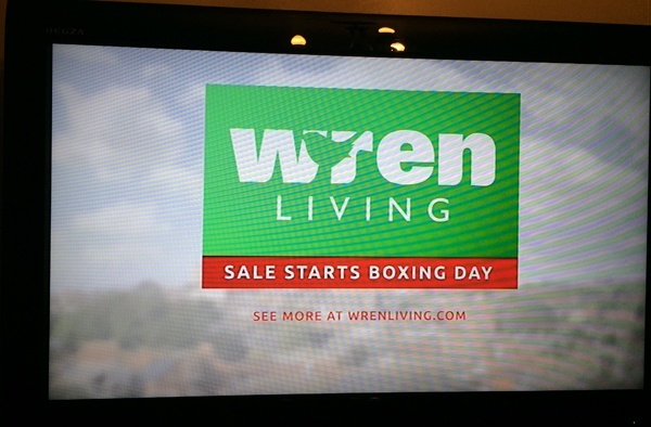 wren-tv-advertisement-website