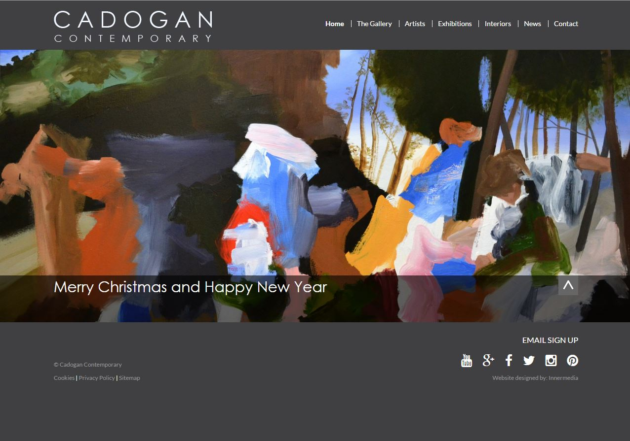 web website artisan