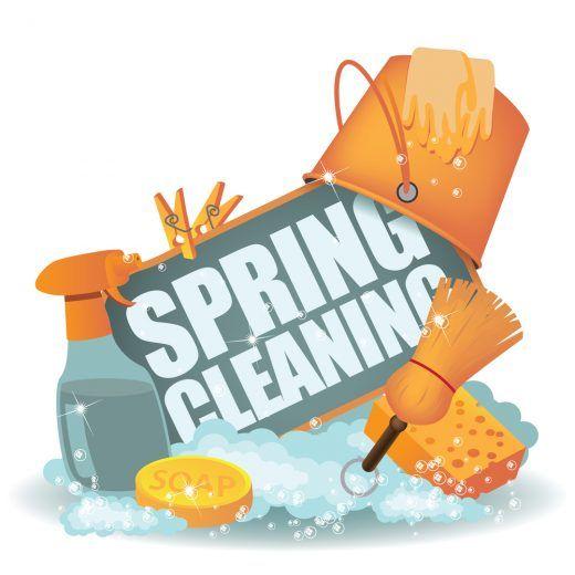 SEO-Spring-Clean