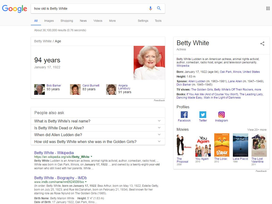 betty-white-position-0