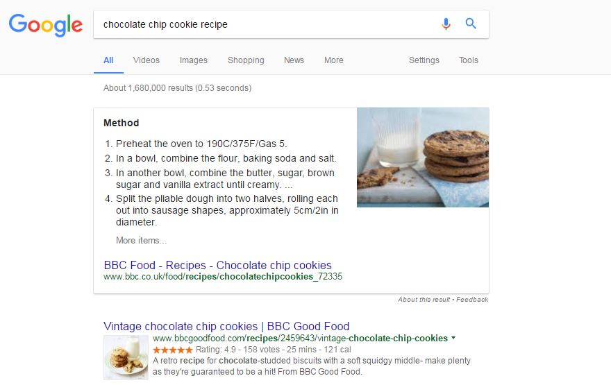 choc-chip-cookie-featured-snippet
