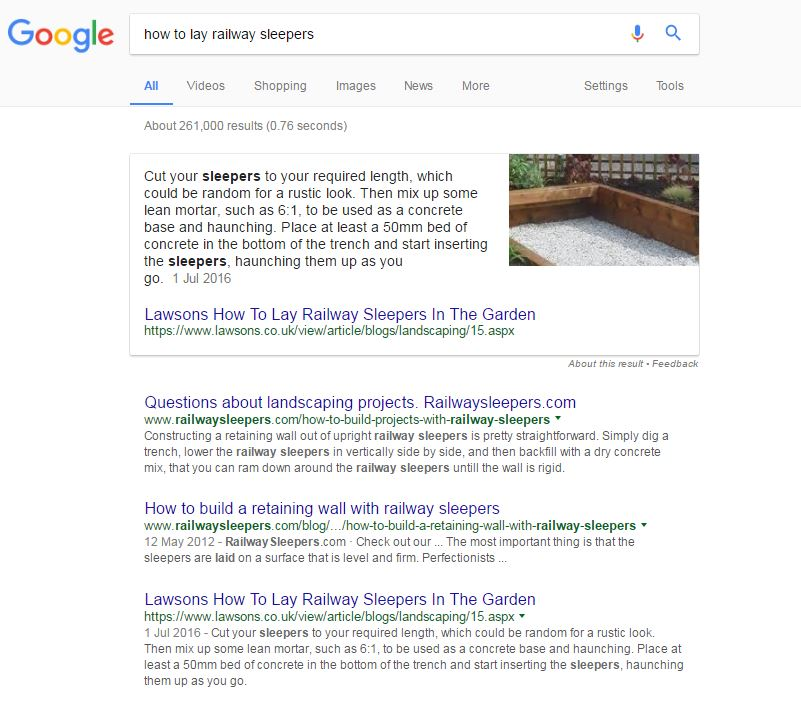 how-to-guide-featured-snippet