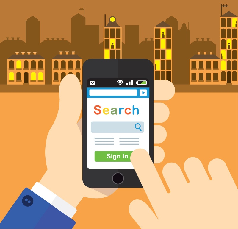 mobile ranking