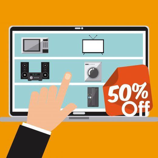 google buy online button