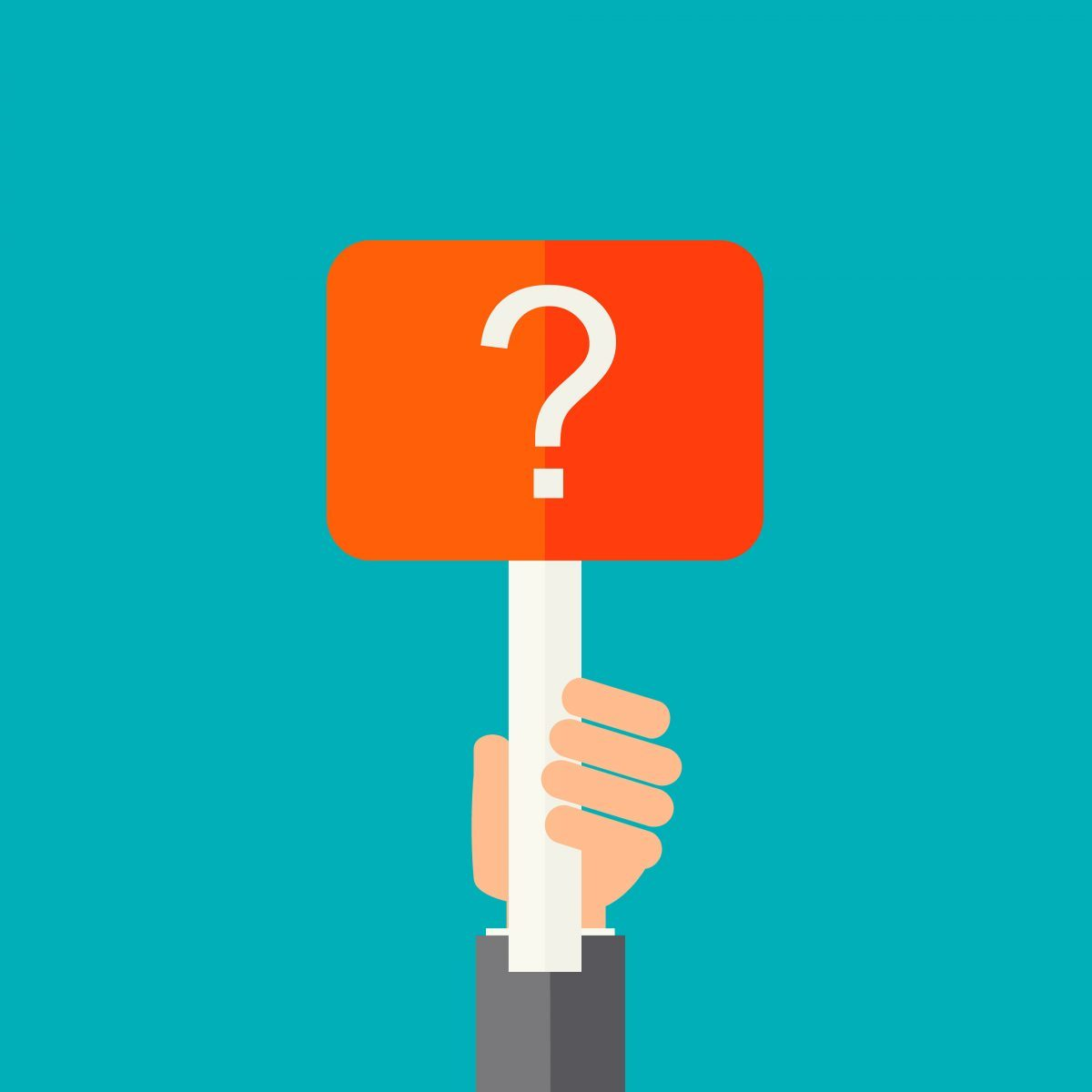 questions to ask digital agency
