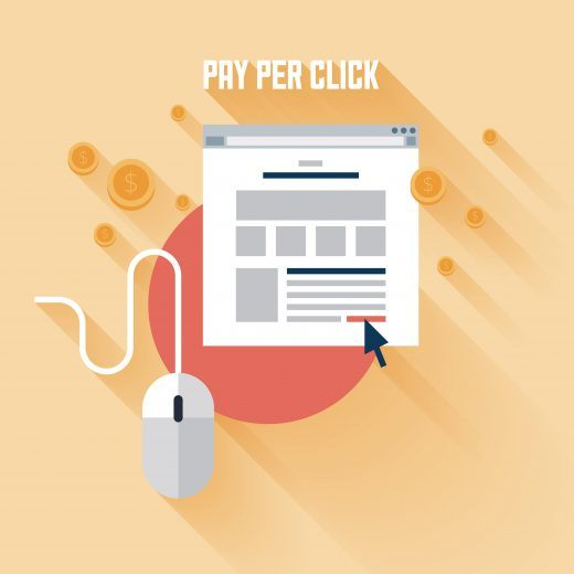 have google made ppc more expensive