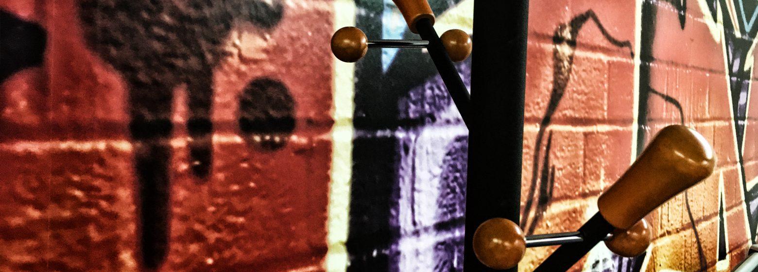 Innermedia Banner