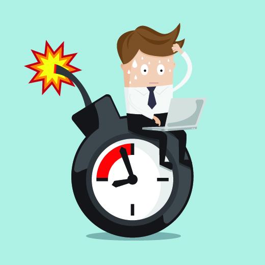 SSL deadline accounced