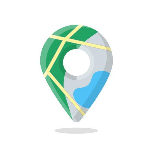 google maps pricing